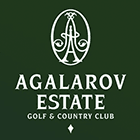 Agalarov Estate Golf & Country Club