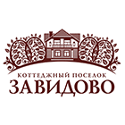 Коттеджный поселок Завидово